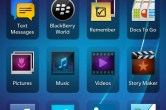 BlackBerry 10 OS Walkthrough - Image 15 of 100